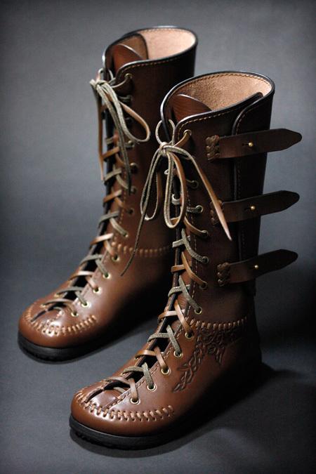 LEATHER-TUNA-1105改 boots_5.jpg