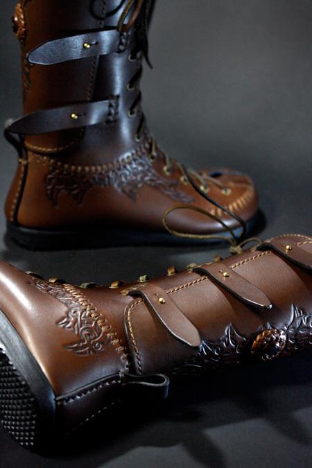LEATHER-TUNA-1105改 boots_6.jpg