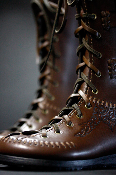 LEATHER-TUNA-1105改 boots_7.jpg