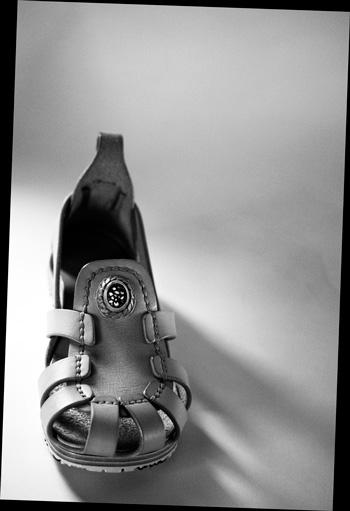 LEATHER-TUNA-1109-sandal2.jpg