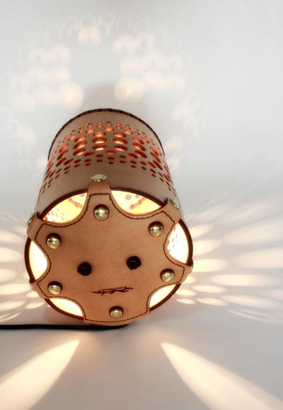 LEATHER-TUNA-1113-custom-light_1.jpg