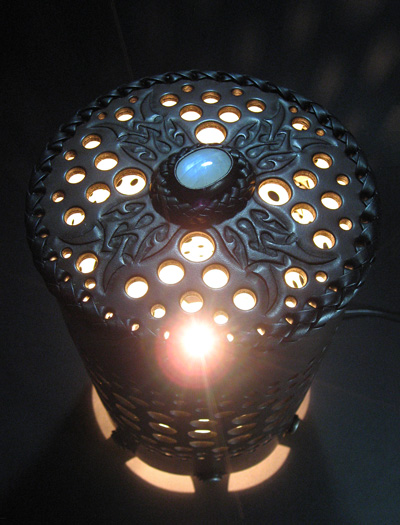LEATHER-TUNA-1113-light.jpg