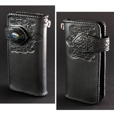 LEATHER-TUNA-1116-longwallet-custom.jpg