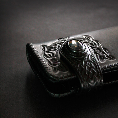 LEATHER-TUNA-1116-longwallet-custom2.jpg