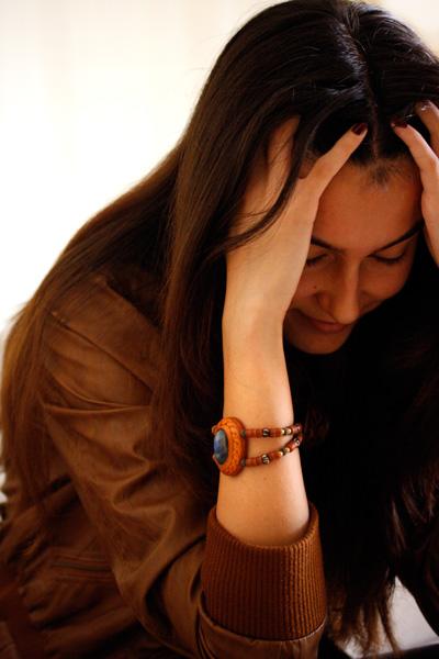 LEATHER-TUNA-1118-bracelet.jpg