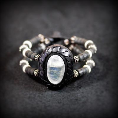 LEATHER-TUNA-1118-bracelet2.jpg