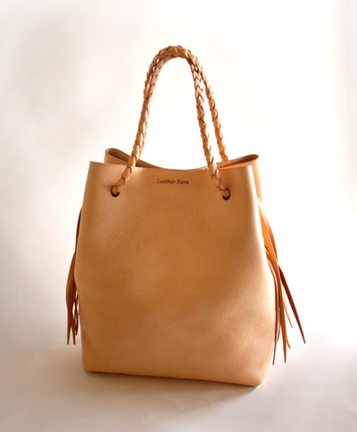 LEATHER-TUNA-1128_totebag.jpg