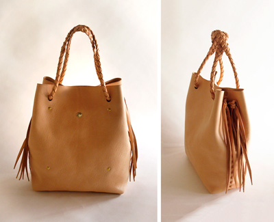 LEATHER-TUNA-1128_totebag_2.jpg