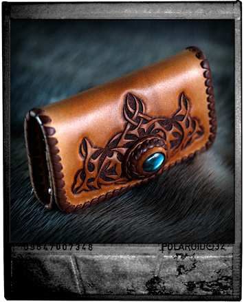 LEATHER-TUNA-1207-keycase1.jpg