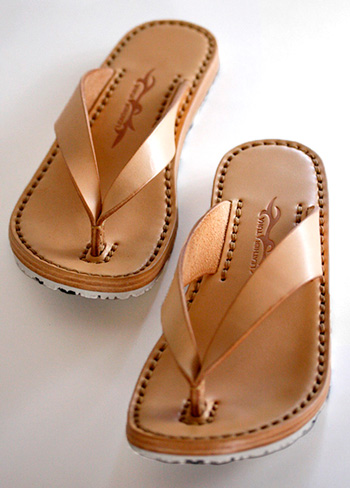 LEATHER-TUNA-1213-sandal.jpg