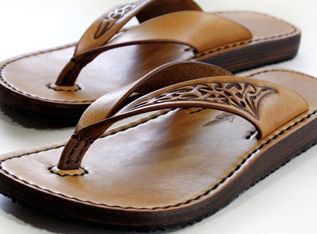 LEATHER-TUNA-1214-sandal-antique.jpg