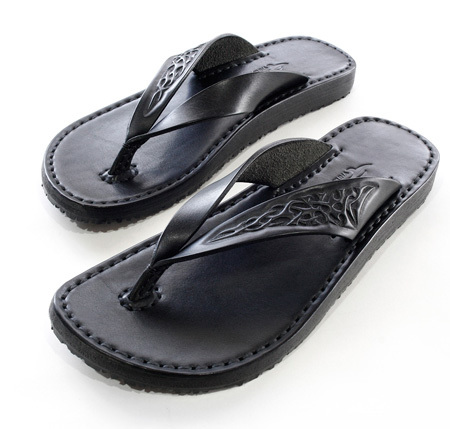 LEATHER-TUNA-1214-sandal-black.jpg