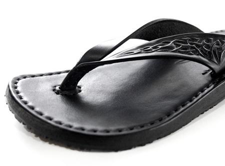 LEATHER-TUNA-1214-sandal-black2.jpg