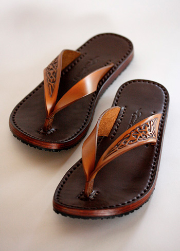 LEATHER-TUNA-1214-sandal.jpg