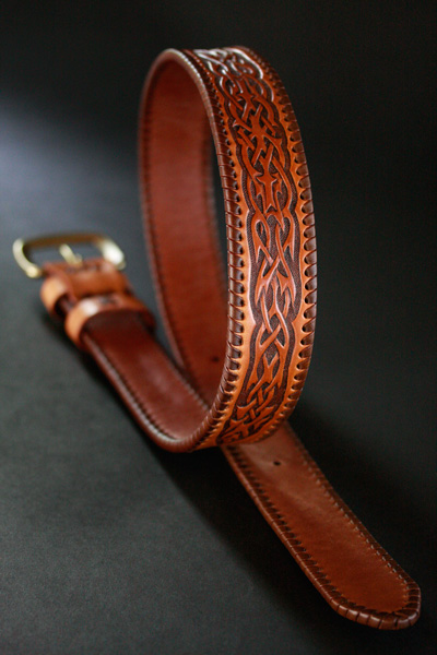 LEATHER-TUNA-1256-belt3.jpg