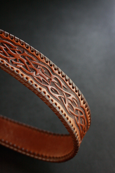 LEATHER-TUNA-1256-belt4.jpg