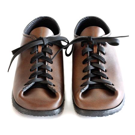 LEATHER-TUNA-1401-shoes.jpg