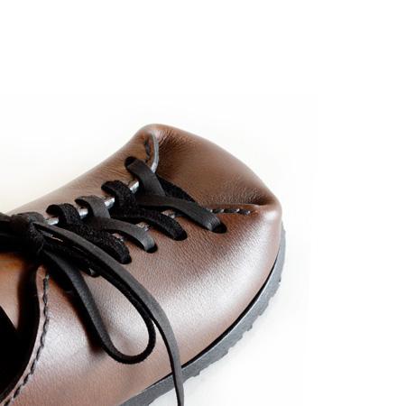 LEATHER-TUNA-1401-shoes4.jpg