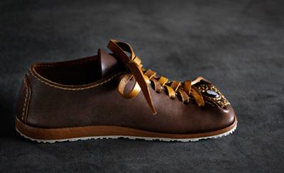 LEATHER-TUNA-1402-shoes.jpg
