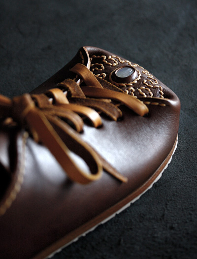 LEATHER-TUNA-1402-shoes3.jpg