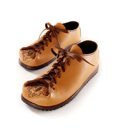 LEATHER-TUNA-1402-shoes5.jpg