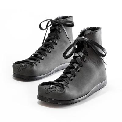 LEATHER-TUNA-1403-short-boots2.jpg