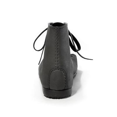 LEATHER-TUNA-1403-short-boots4.jpg