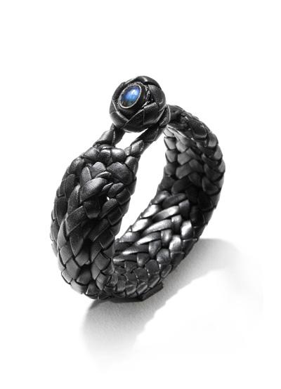 LEATHER-TUNA-1404-bracelet2.jpg