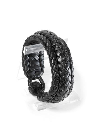 LEATHER-TUNA-1404-bracelet3.jpg