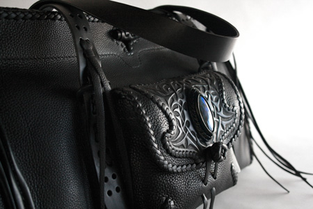 LEATHER-TUNA-1408-travel-bag.jpg