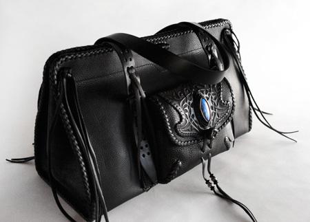 LEATHER-TUNA-1408-travel-bag2.jpg