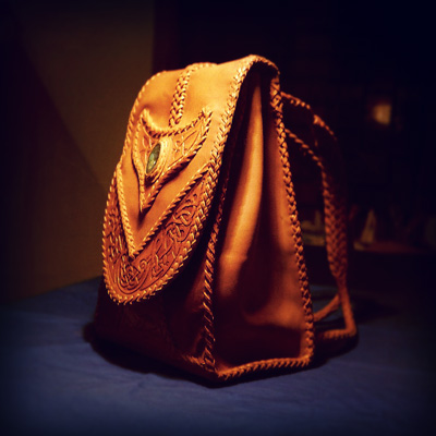 LEATHER-TUNA-1996-goa-backpack.jpg