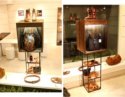 LEATHER-TUNA-2010-exhibition2.jpg