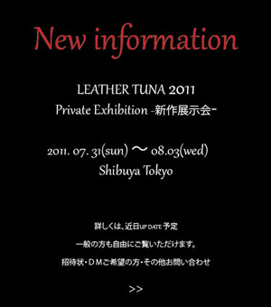 LEATHER-TUNA-2011-exhibition-info.jpg