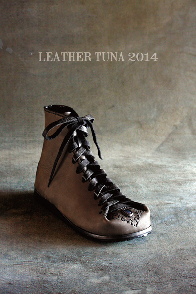 LEATHER-TUNA-2014-new-collection.jpg