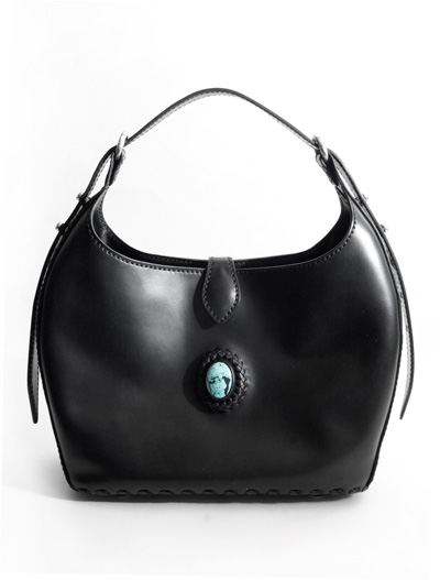 LEATHER-TUNA-×SAKAGUCHI-KOSHI-FOR-BLAZE-bag2.jpg