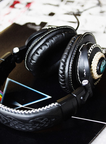LEATHER-TUNA-DJ_headphone3.jpg