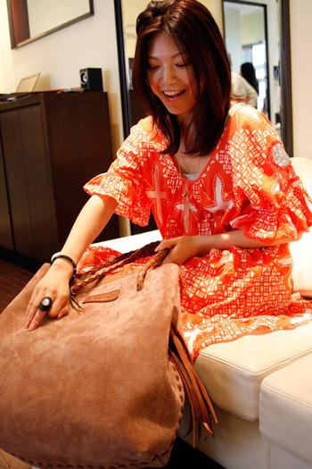 LEATHER-TUNA-展示会2011-2.jpg