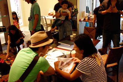 LEATHER-TUNA-展示会2011-3.jpg