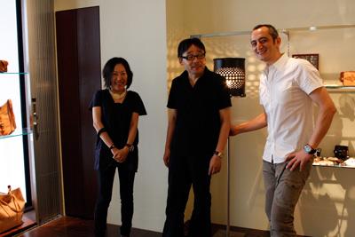 LEATHER-TUNA-展示会2011-7.jpg