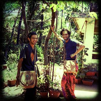 LEATHER-TUNA-Goa-shoulder-bag4.jpg