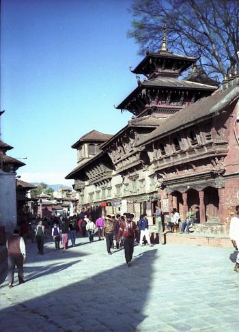 LEATHER-TUNA-Kathmandu1.jpg