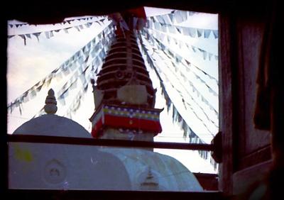 LEATHER-TUNA-Kathmandu4.jpg