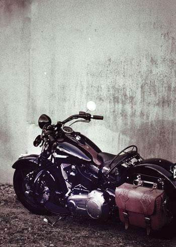 LEATHER-TUNA-Kiri_bike6.jpg