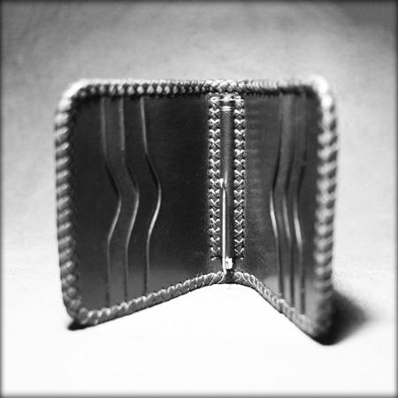 LEATHER-TUNA-TP_money-clip wallet.jpg