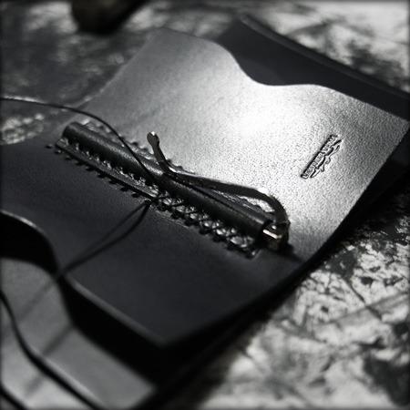 LEATHER-TUNA-TP_money-clip wallet2.jpg