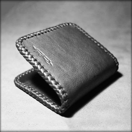 LEATHER-TUNA-TP_money-clip wallet3.jpg