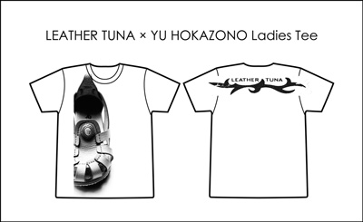 LEATHER-TUNA-TUNA-tee-Ladies.jpg