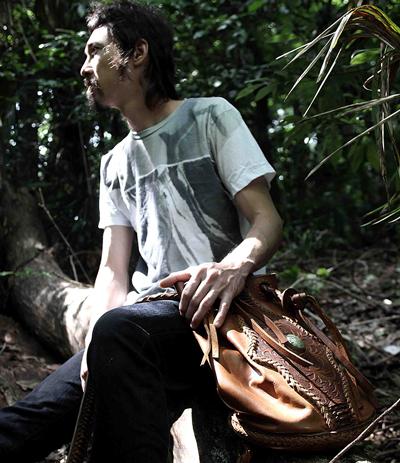 LEATHER-TUNA-backpack.jpg