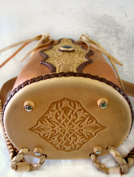 LEATHER-TUNA-backpack.jpg
